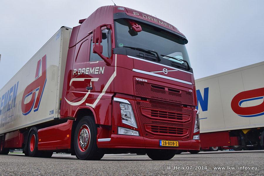 Daemen-Maasbree-20140712-022.jpg