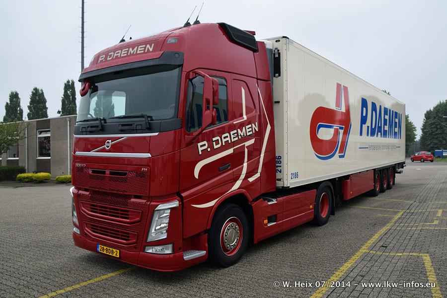 Daemen-Maasbree-20140712-025.jpg