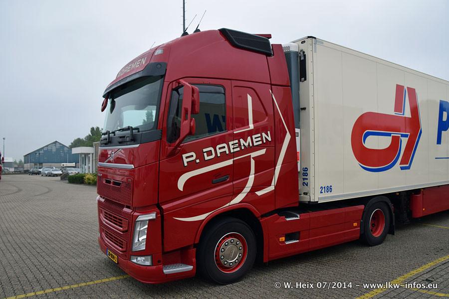 Daemen-Maasbree-20140712-026.jpg