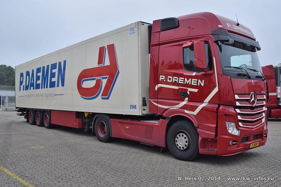 Daemen-Maasbree-20140712-028.jpg