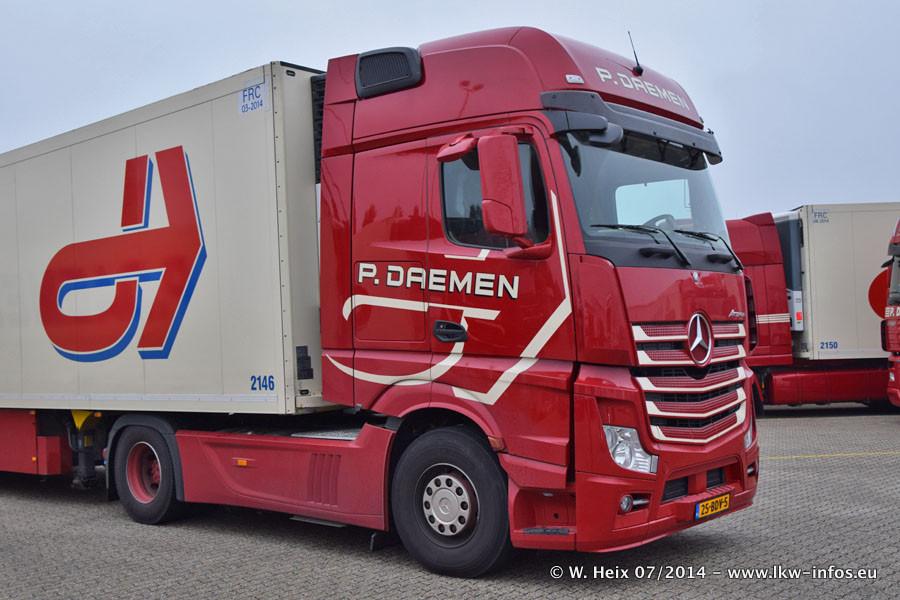 Daemen-Maasbree-20140712-029.jpg
