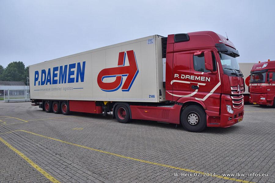 Daemen-Maasbree-20140712-030.jpg