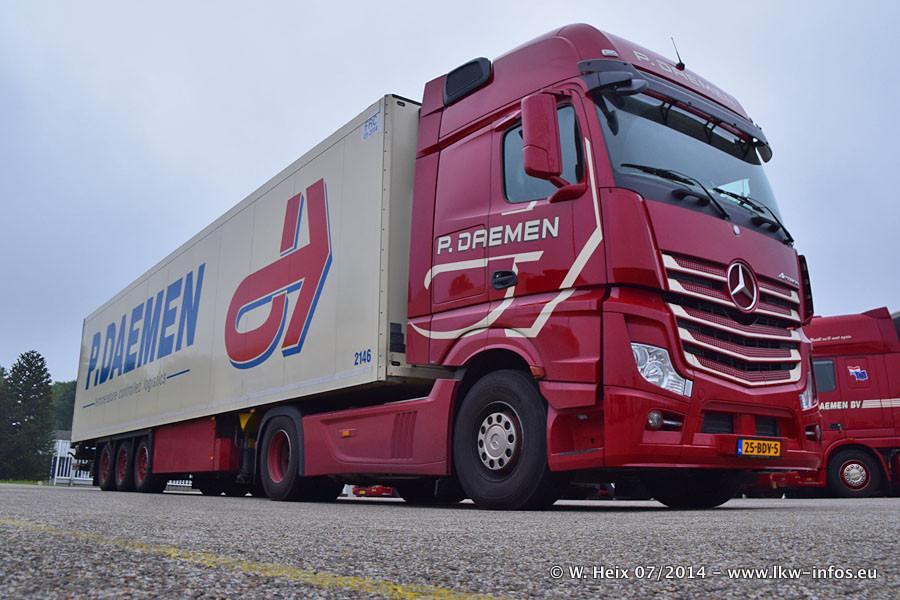 Daemen-Maasbree-20140712-031.jpg