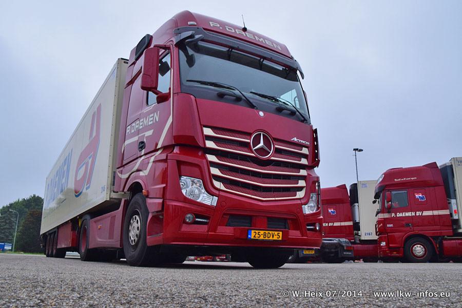Daemen-Maasbree-20140712-032.jpg