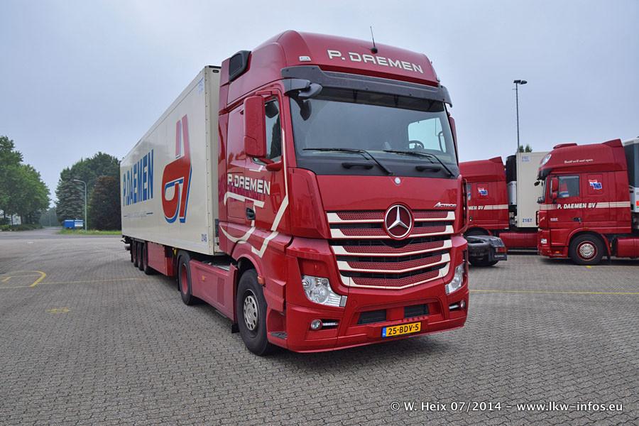 Daemen-Maasbree-20140712-033.jpg