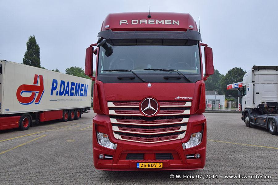 Daemen-Maasbree-20140712-034.jpg