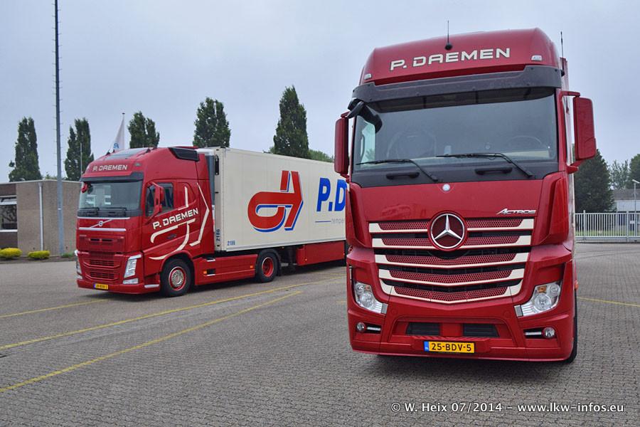 Daemen-Maasbree-20140712-035.jpg