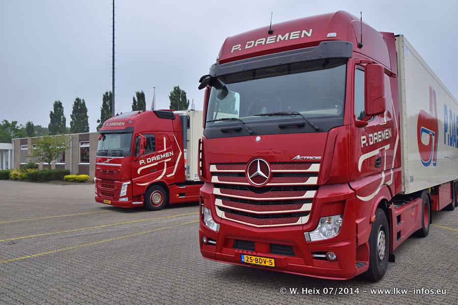 Daemen-Maasbree-20140712-036.jpg