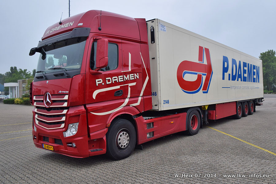 Daemen-Maasbree-20140712-037.jpg