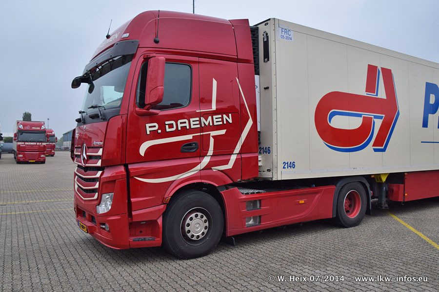Daemen-Maasbree-20140712-038.jpg
