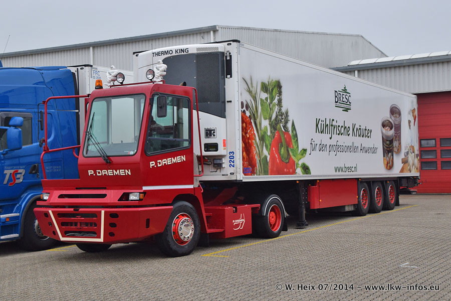 Daemen-Maasbree-20140712-040.jpg