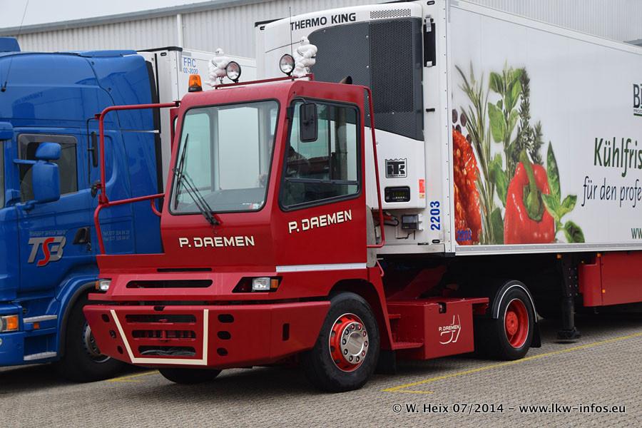 Daemen-Maasbree-20140712-041.jpg