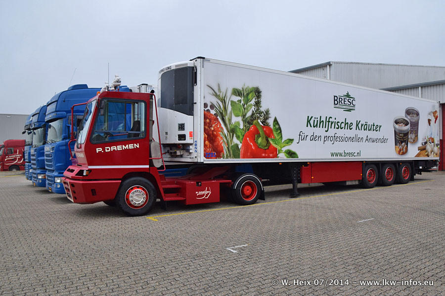 Daemen-Maasbree-20140712-042.jpg