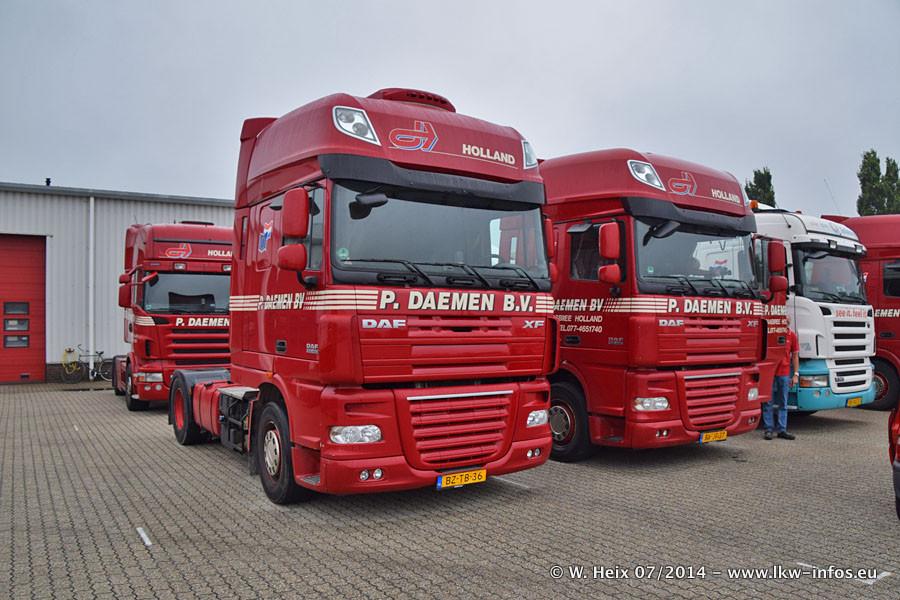 Daemen-Maasbree-20140712-043.jpg