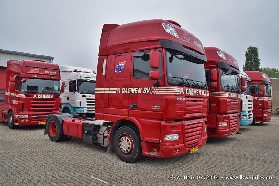 Daemen-Maasbree-20140712-044.jpg