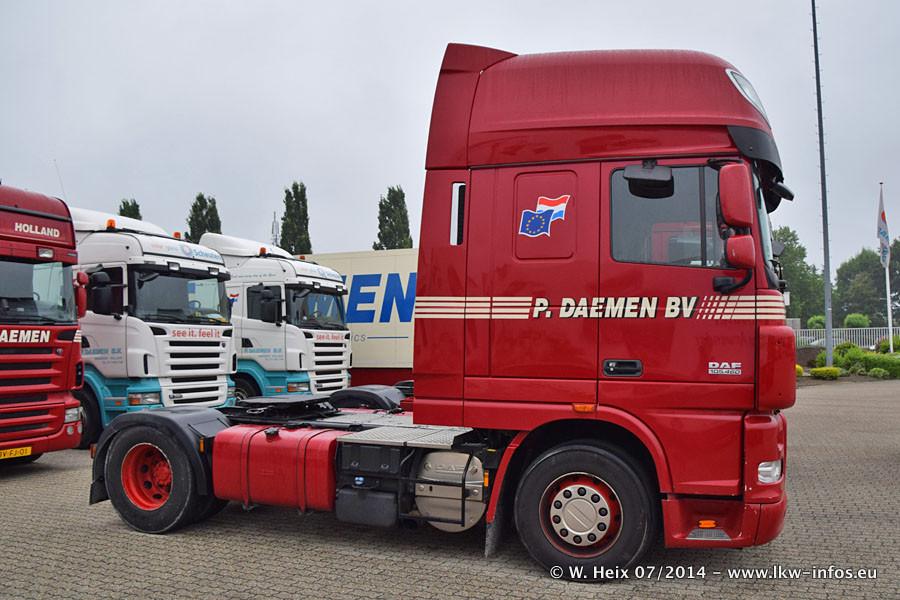 Daemen-Maasbree-20140712-045.jpg