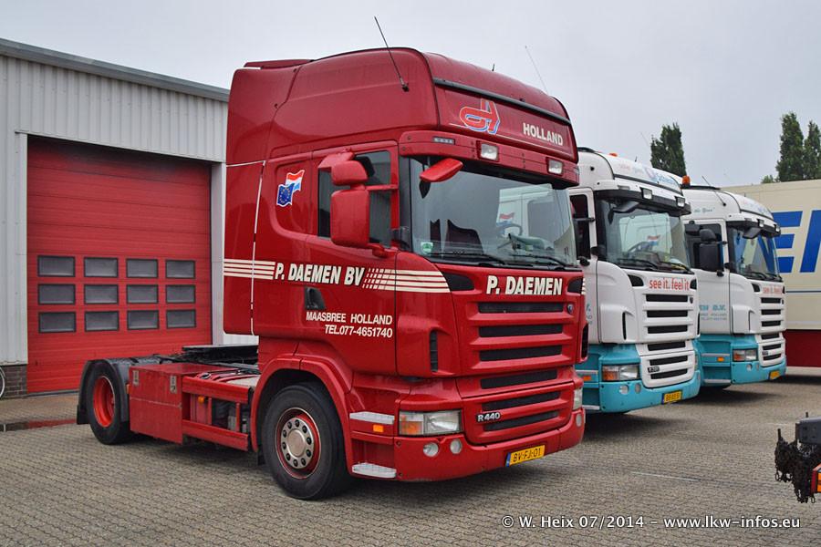 Daemen-Maasbree-20140712-046.jpg