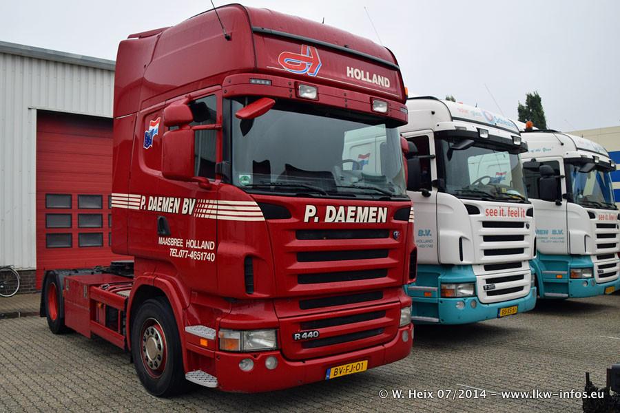 Daemen-Maasbree-20140712-047.jpg