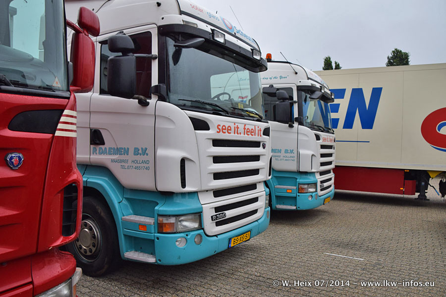 Daemen-Maasbree-20140712-048.jpg