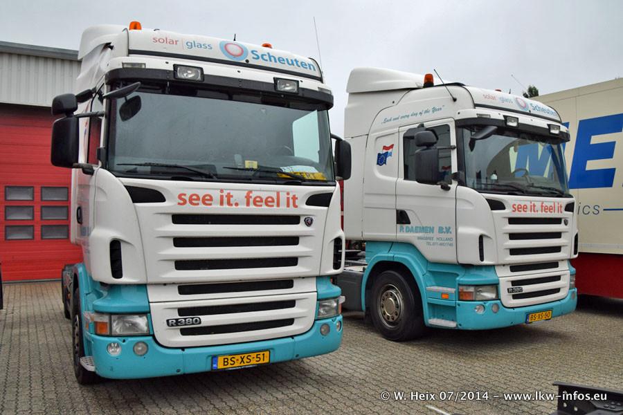 Daemen-Maasbree-20140712-049.jpg