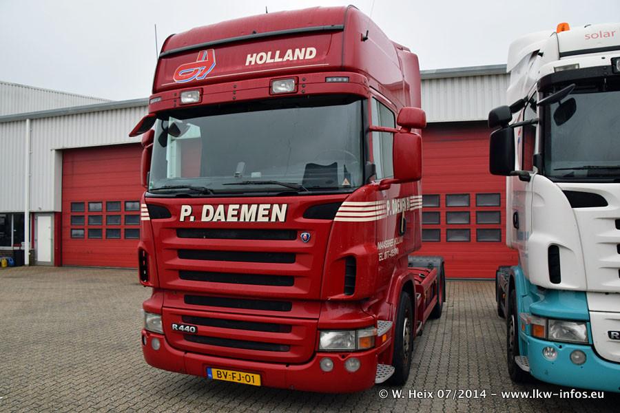 Daemen-Maasbree-20140712-050.jpg