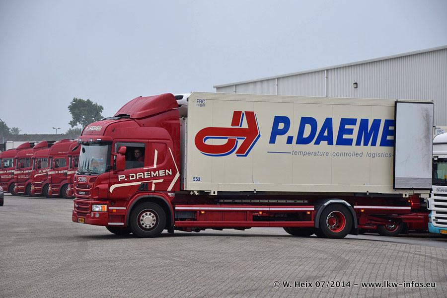 Daemen-Maasbree-20140712-051.jpg