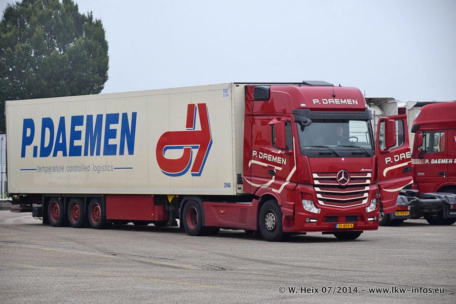 Daemen-Maasbree-20140712-052.jpg