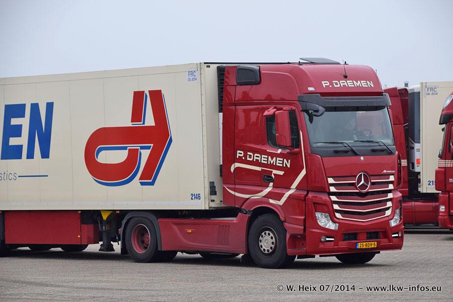 Daemen-Maasbree-20140712-053.jpg