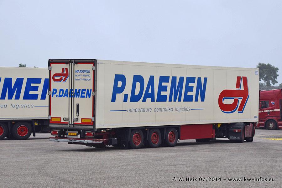 Daemen-Maasbree-20140712-055.jpg