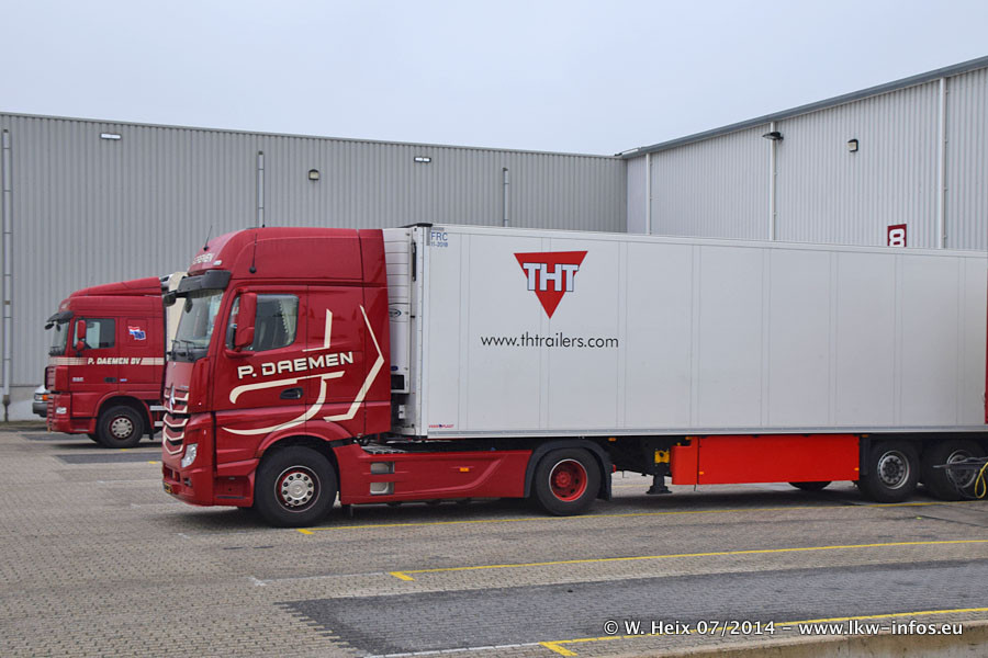 Daemen-Maasbree-20140712-056.jpg