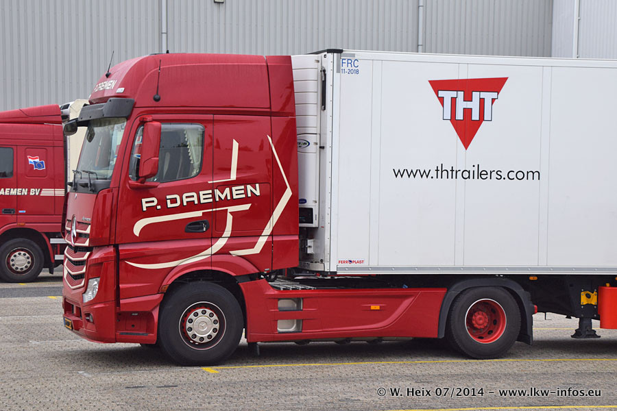 Daemen-Maasbree-20140712-057.jpg