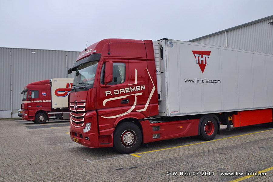 Daemen-Maasbree-20140712-058.jpg