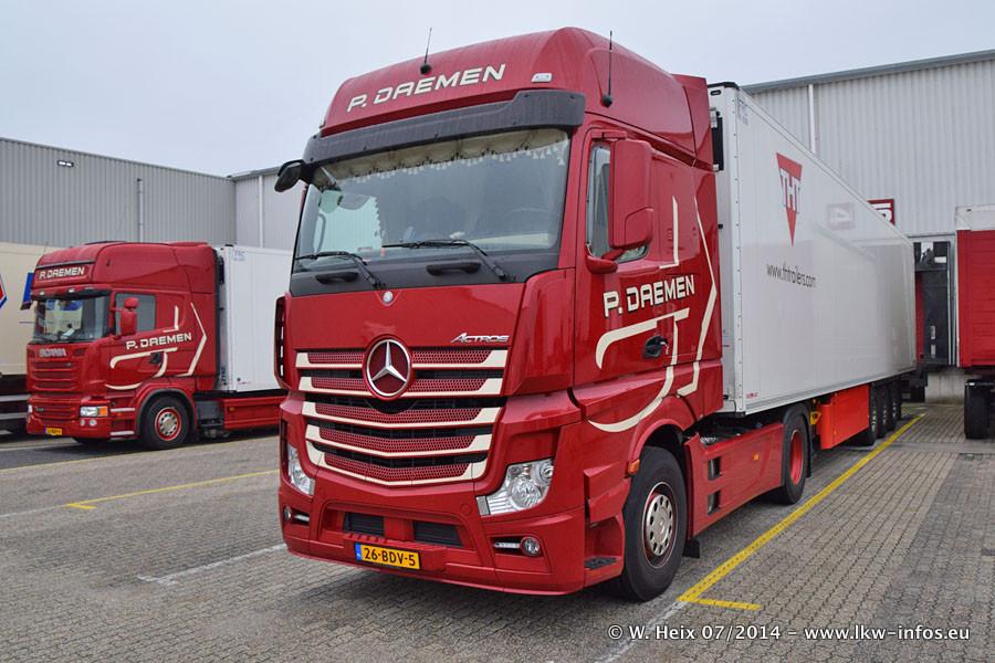 Daemen-Maasbree-20140712-059.jpg