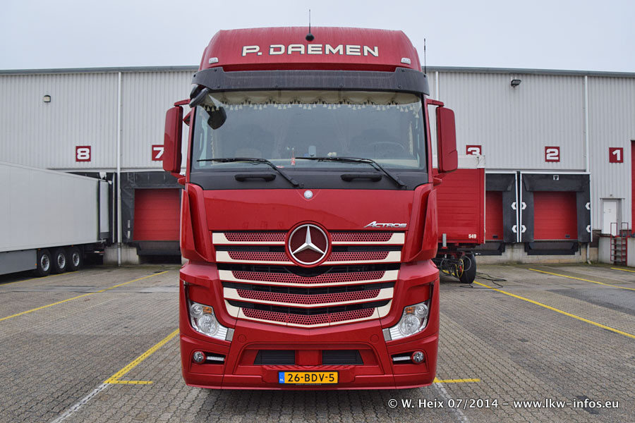 Daemen-Maasbree-20140712-060.jpg