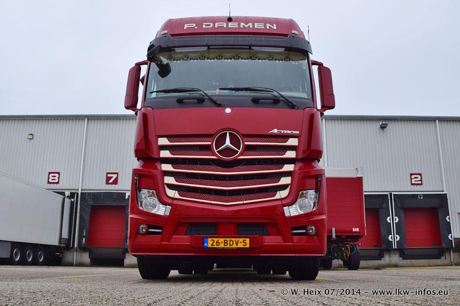 Daemen-Maasbree-20140712-061.jpg