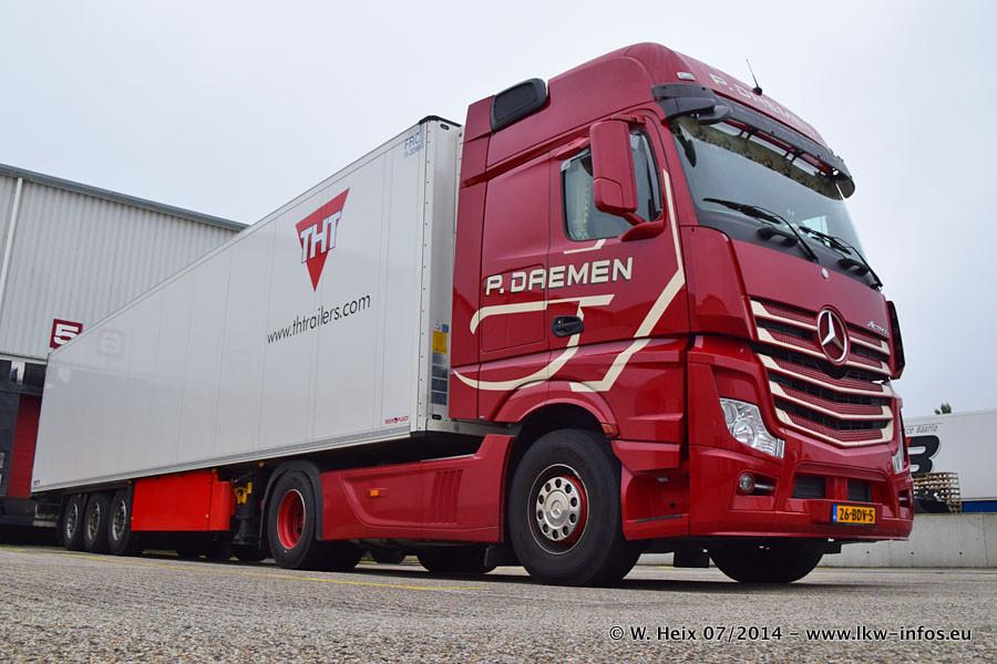 Daemen-Maasbree-20140712-062.jpg