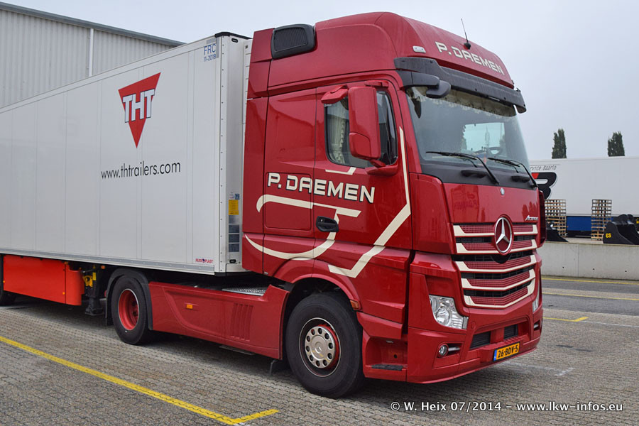 Daemen-Maasbree-20140712-063.jpg