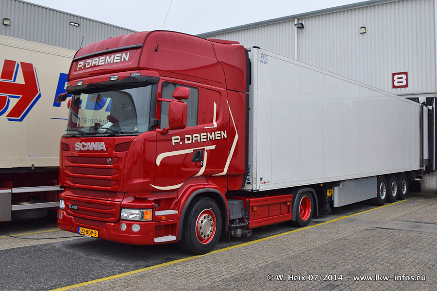 Daemen-Maasbree-20140712-064.jpg