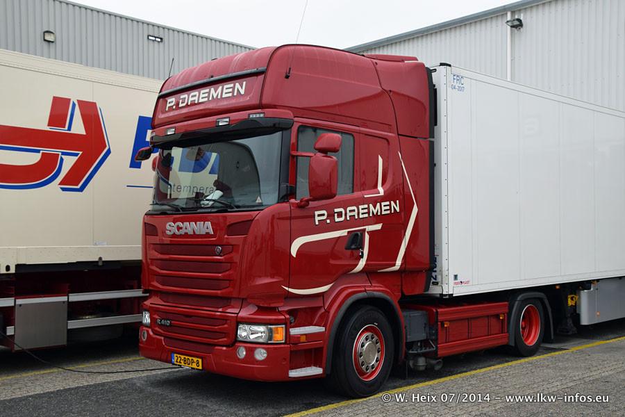 Daemen-Maasbree-20140712-065.jpg