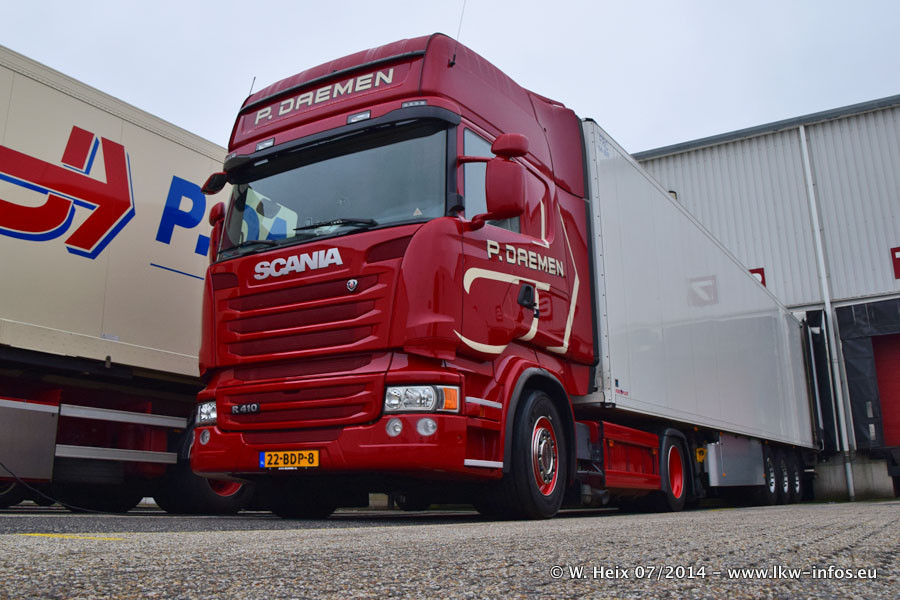 Daemen-Maasbree-20140712-066.jpg