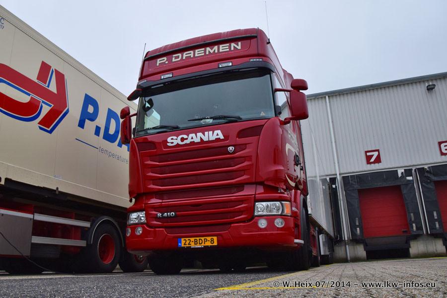 Daemen-Maasbree-20140712-067.jpg