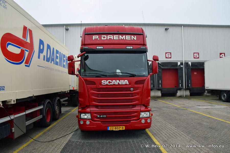 Daemen-Maasbree-20140712-068.jpg