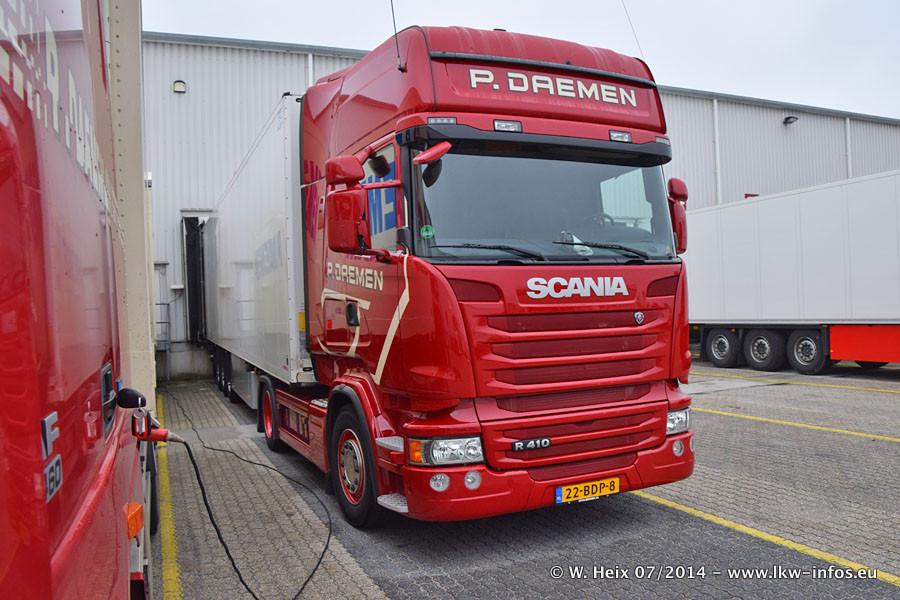 Daemen-Maasbree-20140712-069.jpg