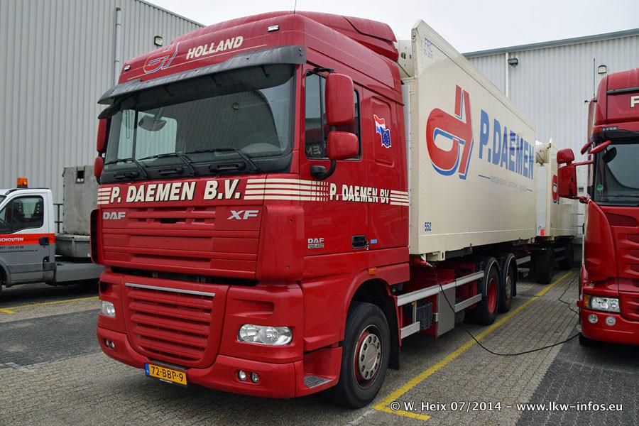 Daemen-Maasbree-20140712-070.jpg