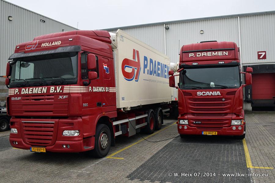 Daemen-Maasbree-20140712-071.jpg