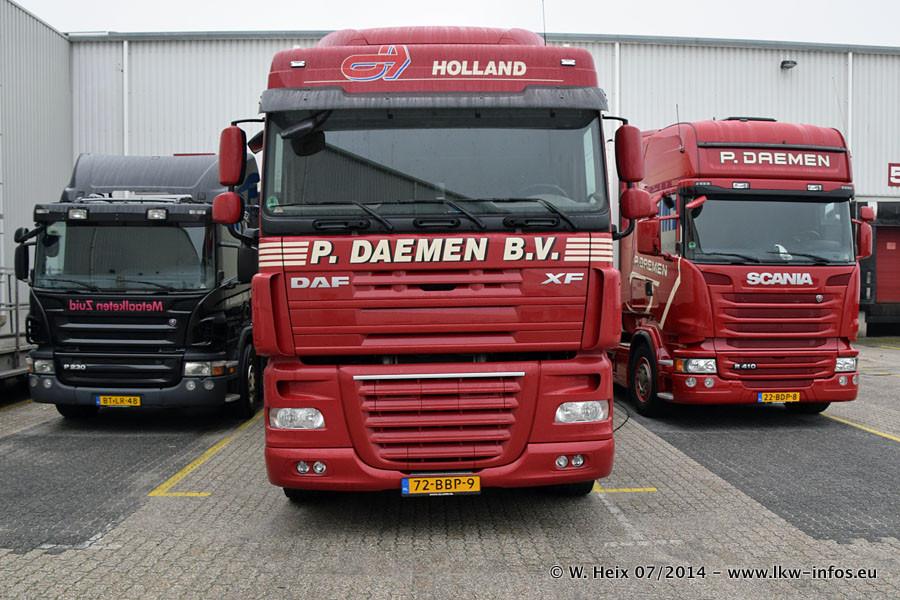 Daemen-Maasbree-20140712-072.jpg