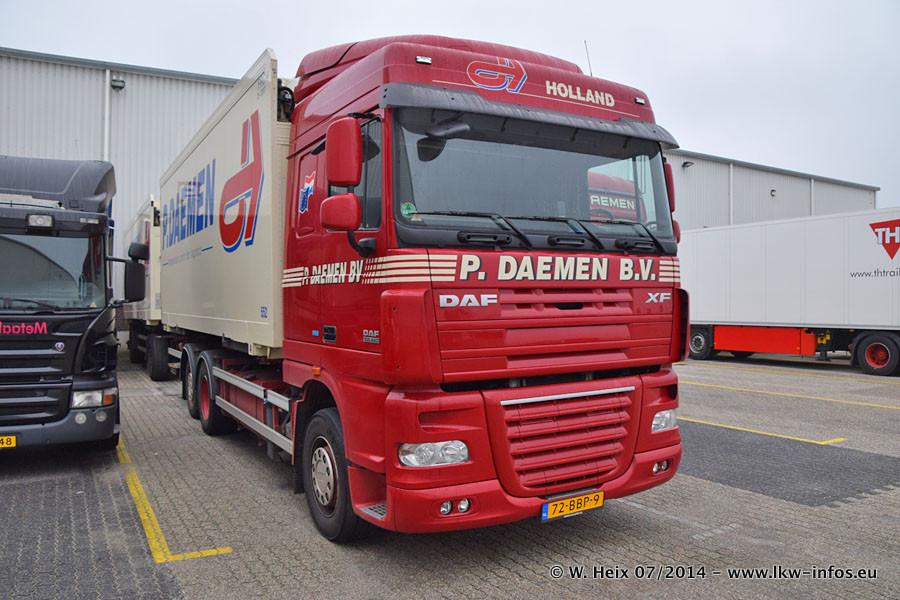 Daemen-Maasbree-20140712-073.jpg