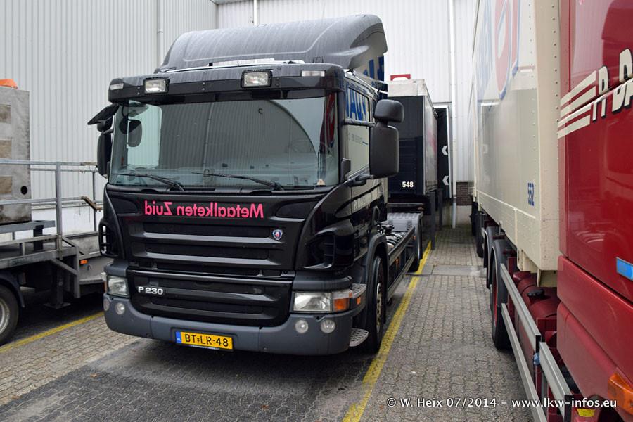 Daemen-Maasbree-20140712-074.jpg