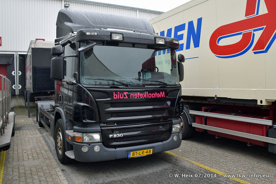 Daemen-Maasbree-20140712-075.jpg