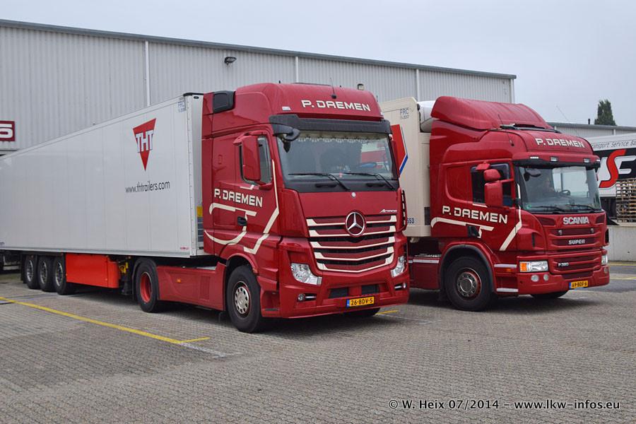 Daemen-Maasbree-20140712-076.jpg